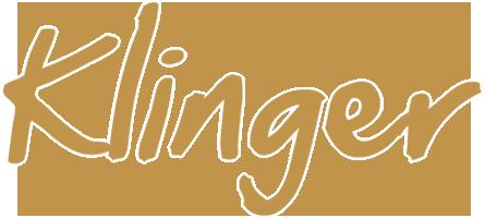 Klinger — Delikatessen Kronberg